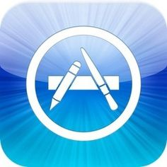 Best iPhone iPad Games For Kids - Free iPhone iPad Games For Children ~ Geeky Apple - The new iPad 3, iPhone iOS6 Jailbreaking and Unlocking Guides