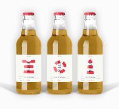 "cider packaging - ""Google"" paieška"