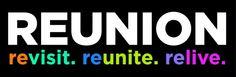 Class+Reunion+Clip+Art | Reunion Reunion banner