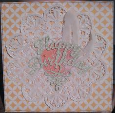 Et 2 cartes d'anniversaire ! : http://luniversdelibelula.over-blog.com/article-et-2-cartes-d-anniversaire-118687212.html