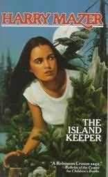 The Island Keeper