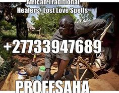 """Check out new work on my @Behance portfolio: """"THE BEST AFRICAN TRADITIONAL HEALER+27733947689"""" http://be.net/gallery/32991789/THE-BEST-AFRICAN-TRADITIONAL-HEALER27733947689"""