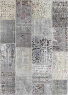 patchwork vloerkleed - Google zoeken