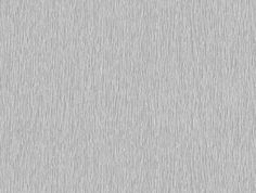Raised Texture (SK175143) - Shand Kydd Wallpapers - A delicate hand painted effect of random stripes shown in grey and silver using metallic ink for the detail. This is a pre pasted wallcovering. Please request a sample for true colour match. Wide width