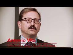 SPECIALE SOPSI 2016: Antonio Vita, aderenza al trattamento nelle psicosi