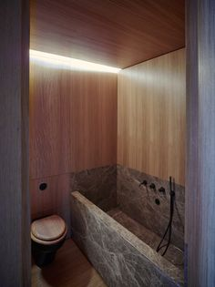 Gallery of 15 Clerkenwell Close / GROUPWORK + Amin Taha Architects - 19