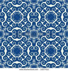 1000 images about patterns patterns patterns patterns on pinterest arabesque art nouveau. Black Bedroom Furniture Sets. Home Design Ideas