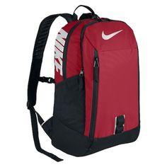 d7616ee9f2 25 Best Nike Backpacks-Gym Sacks images in 2019 | Gym backpack, Nike ...