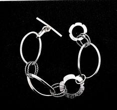 Alex And Ani Charms, Charmed, Jewellery, Bracelets, Silver, Handmade, Jewels, Hand Made, Schmuck