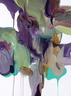 Recent Work — RYAN COLEMAN