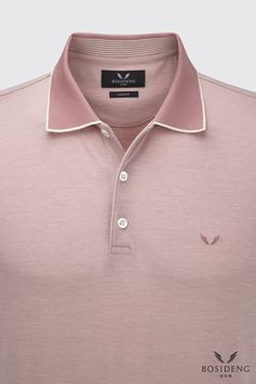 Men's polo shirts  bosidenglondon.com  #menswear #menstyle #mensfashion #polo #shirts