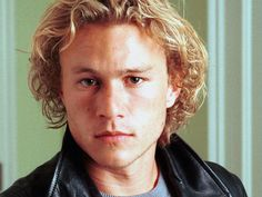 This is what happened the night Heath Ledger overdosed, according to his dad