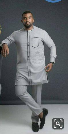 Latest African Men Fashion, Latest African Wear For Men, African Shirts For Men, African Dresses Men, Nigerian Men Fashion, African Attire For Men, African Clothing For Men, Ankara Fashion, Africa Fashion