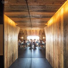 http://www.interiordesign.net/projects/12043-architectural-innovation-comes-to-the-remote-azores-with-fernando-coelho-and-paulo-lobo-s-cella-bar/
