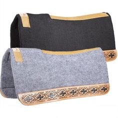 Teskey's Contoured Cross Saddle Pad Love these! Horse Gear, My Horse, Horse Love, Horse Tack, Western Saddle Pads, Western Tack, Horse Blanket, Saddle Blanket, Roping Saddles