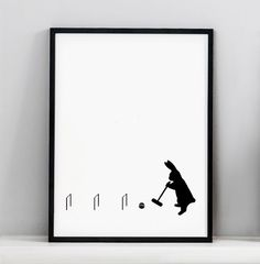 Each HAM screen print is carefully made by hand using�premium�315gm off�white British paper. All are signed,�unframed and�come�either flat with an acid free backing�board (30 x 40 cm)�or�carefully rolled in�a wide black�cardboard tube (50 x 70 cm).____�Proudly made in East London.<div></div>�