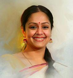 Sadhana Actress, Pencil Art Drawings, Art Sketches, Parrot Painting, Super Pictures, Easy Drawings For Kids, Pastel Portraits, Art Corner, Oil Portrait