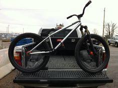 Better pics of my 2012 NS Capital. 24 Bike, Bmx Bicycle, Bmx Bikes, Cool Bikes, Street Bob, Bmx Street, Triumph Motorcycles, Custom Motorcycles, Vtt Dirt
