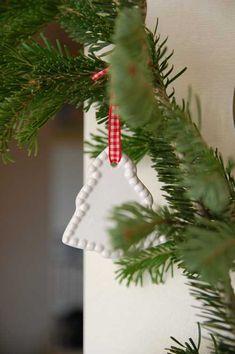 Вы искали CHRISTMAS | Page 20 of 21 | PUFIK. Beautiful Interiors. Online Magazine Christmas Ornaments, Holiday Decor, Beautiful, Home Decor, Decoration Home, Room Decor, Christmas Jewelry, Christmas Decorations, Home Interior Design