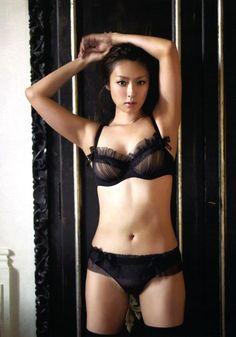 【画像あり】深田恭子(33)遂にあの画像見つかる…