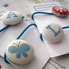 01/02 by incywincystitches, via Flickr
