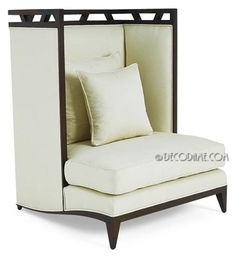 Art Deco Club Chairs, Vintage Mid-Century Modern, Contemporary, Antique and Biedermeier Furniture: Club Chairs Living Room Furniture, Home Furniture, Penthouse Apartment, Occasional Chairs, Club Chairs, Feng Shui, Interior Inspiration, Home Furnishings, Accent Chairs