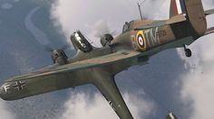 Amecican b 26 marauder medium bomber military planes pinterest dornier 17 and hurricane fandeluxe Gallery
