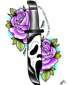 Cartoon Character Tattoos, Cartoon Tattoos, Time Tattoos, Body Art Tattoos, Tattoo Sketches, Tattoo Drawings, Traditional Tattoo Design, Traditional Tattoo Stencils, Neo Traditional