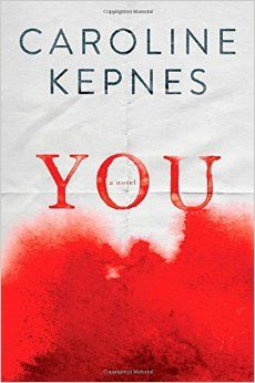 Story of an obsessed stalker told from his point of view. Looking forward to reading the sequel Hidden Bodies