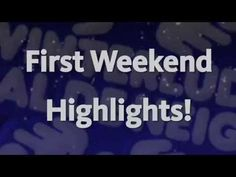 Video - Winterlude 2015 - Highlights of the first weekend of activities - Video gallery - Culture, history and sport