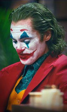 Joker Images, Joker Pics, Joker Art, Joker Iphone Wallpaper, Joker Wallpapers, Dark Wallpaper, Joaquin Phoenix, Joker Phoenix, Joker Drawings