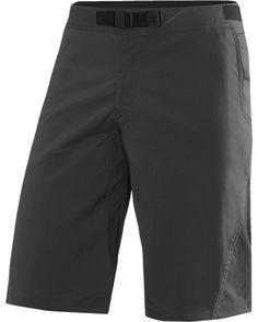 Visit our new website - Shop men s outdoor ski pants, hiking pants    trousers at the Official Haglöfs Online Store. b9389429af5c