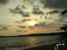 Refugio de Vida Silvestre Playa Iguanita