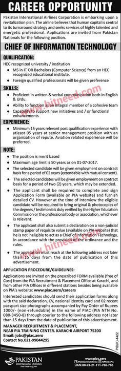 Punjab Workers Welfare Board Lahore Jobs Jobs In Pakistan Pinterest