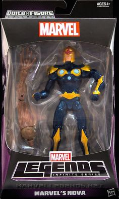 I neeed Hulk Action Figure, Action Figures, Marvel Legends Figures, Lego Iron Man, Sideshow Collectibles, Marvel Vs, Halloween Activities, Guardians Of The Galaxy, New Toys