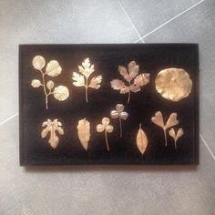 https://flic.kr/p/Jaspk8 | *Bronze Herbarium* ever-growing collection #handmadejewelry #brooches #brooch #bronze #bronzeleaf #bronzeleaves #botanical #jewelry  #lesbijouxdejane #bijouxdejane #madeinlausanne #madeinswitzerland #lausanne #switzerland #herbarium | www.bijouxdejane.com