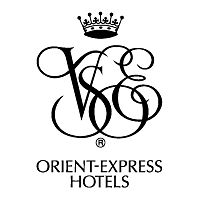 94 best hotel logo s vintage posters images poster hotel logo 1953 24 Chris Craft Express orient express hotels hotel logo hotel branding luxury branding british pullman