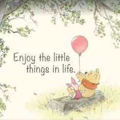 Winnie the Pooh quotes are helpful for every aspect of life. These Winnie the Pooh quotes will help you to discover your own Hundred Acre Wood. Winne The Pooh Quotes, Winnie The Pooh Friends, Disney Winnie The Pooh, Winnie The Pooh Pictures, Eeyore Quotes, Bff Quotes, Friend Quotes, Happy Quotes, Pooh Bear