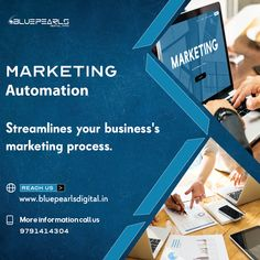 Make it easy to generate leads. Build Customer Relationships. Drive conversion at scale. Move your sales funnel with ease. Marketing Process, Business Marketing, Best Web Development Company, Marketing Automation, Marketing Consultant, Digital Marketing Services, Lead Generation, Relationships, Scale