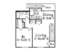 1 Bedroom Apartment Floor Plans 640 Sf together with Walk On Live In 300 Square Foot House furthermore 2 Floor Clubhouse Plans as well 800 Square Foot Apartment Floor Plan furthermore casayburro. on 400 sq ft house blueprints