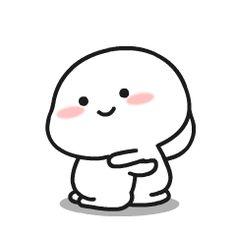 Cute Bunny Cartoon, Cute Couple Cartoon, Cute Cartoon Drawings, Cute Cartoon Pictures, Cute Love Cartoons, Cartoon Jokes, Cartoon Pics, Cute Love Pictures, Cute Love Memes