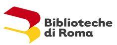 Nel maxi emendamento presenti anche le voci riguardanti il sistema Biblioteche di Roma. Ecco la previsione 2015/2017 di Ignazio Marino
