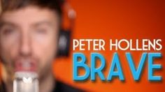 Brave - Josh Groban - Peter Hollens A Cappella CoverSong Cover http://ift.tt/2f966wz