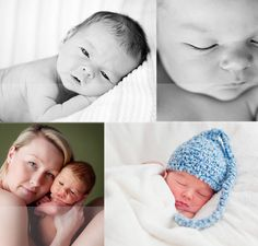 Little Boy Photography Ideas | Little+boy+photography+ideas
