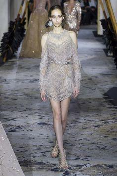 Zuhair Murad Haute Couture S/S 2018