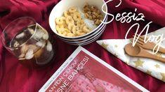 #porridge #dough #food #coldbrewcoffee Youtube, Food, Meals, Yemek, Youtubers, Youtube Movies, Eten
