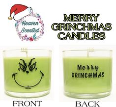 Soy Wax Candles, Candle Wax, Scented Candles, Shot Glass, Merry, Tableware, Dinnerware, Tablewares, Place Settings