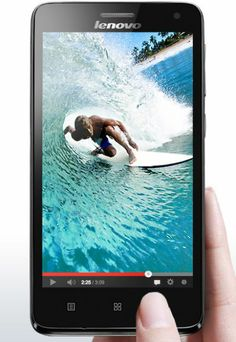 Lenovo S660 | Price: Rs 13,999  Screen: 4.7-inch (960x540) Processor: MTK 6582 1.3GHz Quad Core RAM: 1GB Internal memory (ROM): 8GB Camera: 8MP (rear) and 0.3MP (front) Battery: 3,000mAh OS: Android 4.2 www.bigfix.in