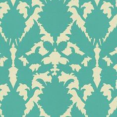 silhouette- this is a thomas paul pattern