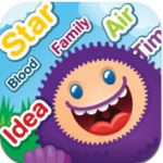GazziWorld: Great iPad and iPhone Apps for Toddlers